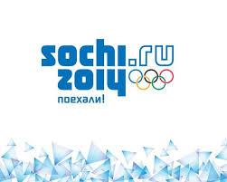 Лыжные гонки Мир прекрасен Последние приготовления к олимпиаде 2014 в Сочи