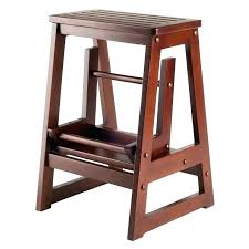 Wooden step stool with handle Kchinapp Wooden Step Stool With Handle Long Step Stool Wooden Step Stool Wooden Step Stool With Long Wooden Step Stool With Handle Kchinappco Wooden Step Stool With Handle Wooden Step Stool With Handle Wood In