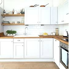 change cabinet color kitchen cabinet transformations white kitchen cabinet color change cost updating kitchen cabinets with
