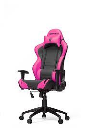 Feminine office chair Elegant Pink Desk Chair Popular Ideas To Make Feminine Statement Bottestingco Pink Desk Chair Popular Ideas To Make Feminine Statement