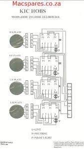 buck stove wiring diagram example electrical wiring diagram \u2022 3 Speed Blower Motor Wiring at Buck 26000 Blower Wiring Diagram