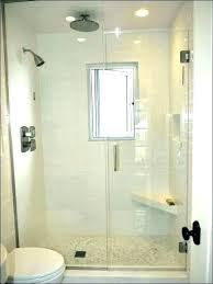 shower wall panels that look like tile solid surface shower wall panels that look like tile