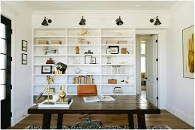 desk lighting ideas. Home Office Desk Lighting Ideas L