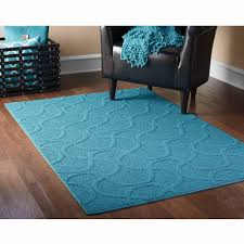 emerging 2x4 rug teal area elegant home decor marvelous and only at