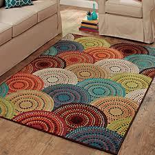 uncategorized marvelous orange kitchen rugs rugged rug oval in bright area cool pink leaf justice fortnite