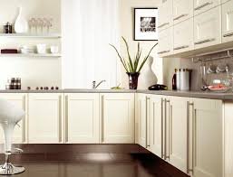 Ikea Kitchen Cabinet S Ikea Kitchen Cabinets Cost 2362