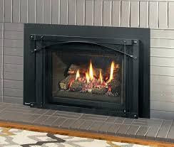 gas fireplace insert reviews gas insert fireplace regency medium gas insert gas fireplace insert reviews best