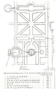 from wikiwand frühe lithographie zeigt gruppe des pan im schlosspark nymphenburg kurz nach ihrer aufstellung altes münchen nymphenburg
