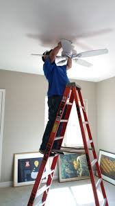 krh electrical ceiling fan installation 5 jpg