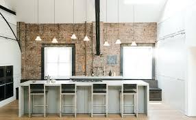 define interior design. Gradation In Interior Design Rhythm Define