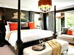 men bedroom sets – iphonewifi.info