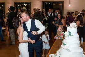 Here is a modern wedding cake cutting list of songs from the last few years. How To Have The Best Cake Cutting Chandelier Of Gruene