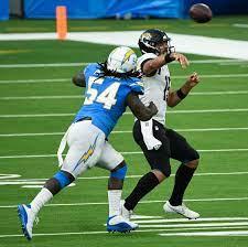LA Rams: Will passing up Melvin Ingram ...