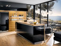 image cool kitchen. Wonderful Image Kitchen Ideas Fascinating Designs With Black Cool  Islands Intended Image