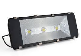 LED Flood Lighting Fixture Keywest Lights Inc - Led exterior flood light fixtures