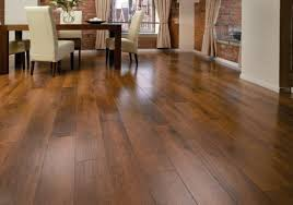 Pictures of laminate flooring Shaw Autumn Oak Laminate Flooring Malvern Flooring Laminate Floor Fitting In The Home Or Business Malvern Flooring