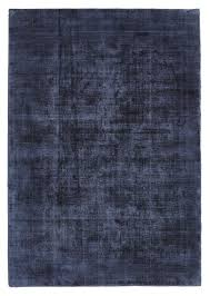 rugs wool rug vs synthetic viscose rugs rayon rugs best of wool rug vs synthetic