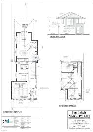 house plans for small lots apart house plans small lot beautiful a house for golf course lots awesome smart design house plans small homes philippines