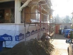garage door insulation lowesHouse Plan Garage Door Insulation Lowes  Lowes Vapor Barrier