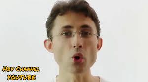 Barış Özcan Montaj - YouTube