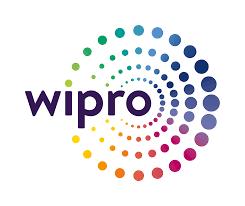 Wipro Consumer Care Lighting Ltd Careers Wipro Consumer Care Lighting