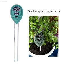 watering timers controllers gardena