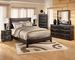 25 Conns Bedroom Furniture Sets Liveable 40 Popular Bedroom Sets ...