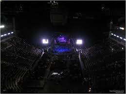 mgm theater seating chart best of 31 beautiful bridgestone arena 3d seating chart