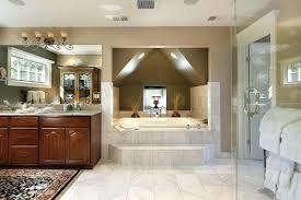 luxury master bathrooms. Luxurious Master Bathrooms Most Incredible Bathtubs Luxury Bath Floor Plans E