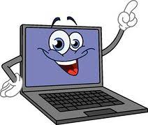 Image result for computer clipart