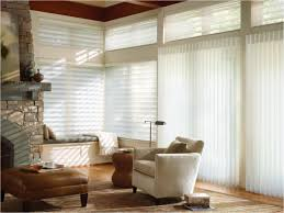 Kitchen Window Shades Blinds U2022 Window BlindsWindow Shadings Blinds