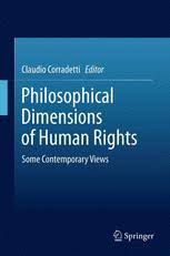 the concept of human dignity and the realistic utopia of human  the concept of human dignity and the realistic utopia of human rights