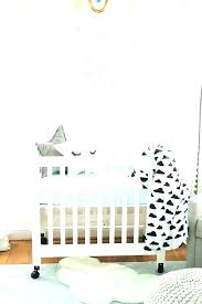 moon and stars baby bedding moon and stars baby bedding pink moon and stars baby boy