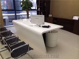 design for office table. modern office table design corian google search for e