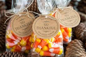 Three Thanksgiving Party Ideas | Evermine Occasions | www.evermine.com_0000