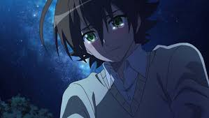 Image result for انیمه Akame ga Kill