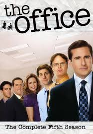 Poster The Office The Office Trakt Tv