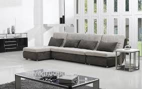 modern fabric sofa set. Interesting Fabric Ye258modern Fabric Sofa Set L Shape Corner  Buy Type SetFabric  DesignsWooden Shaped Sets Product On Alibabacom For Modern O
