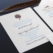 pictorial sesame letterpress design Letterpress Wedding Invitations Ma chocolate blue pictorial letterpress wedding invitation 1 jpg letterpress wedding invitations atlanta