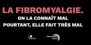 Fibromyalgie: des douleurs quotidiennes insoutenables - LINFO.re - La  Réunion, Santé