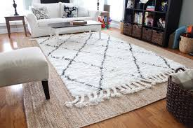 home depot area rugs 5x8 6x8 area rug 6x9 rug