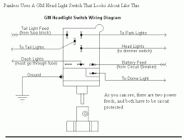 peterbilt power mirror wiring diagram peterbilt automotive description headlightsw03 peterbilt power mirror wiring diagram
