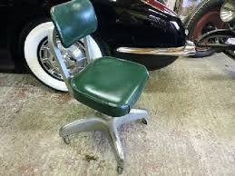 industrial style office chair. Exellent Style Vintage Industrial Style Office Desk Chair And Industrial Style Office Chair E