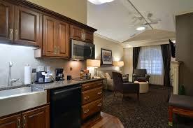 Suites In Lancaster PA Suites Lancaster PA - Bedroom living room