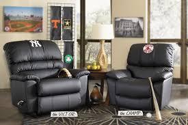 lazy boy recliner chairs. XZipit By La-Z-Boy Recliners Lazy Boy Recliner Chairs L