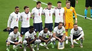 ยูโร 2020 : สื่อเผยรายชื่อ 11 ตัวจริงอังกฤษนัดชิงชนะเลิศยูโร - ข่าวสด