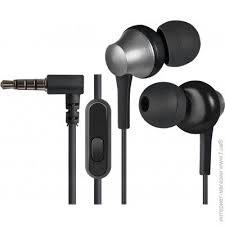 ᐈ <b>DEFENDER Pulse 470 Black</b> /<b>Grey</b> (63470) — Купить? ЦЕНА ...