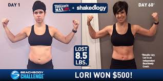 insanity max 30 results this mom of two got her body back in 60 days the beachbody