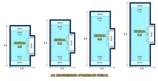 olympic swimming pool diagram. Pool Dimensions Olympic Swimming Diagram N