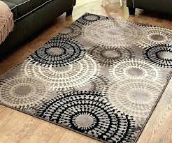 star wars area rug medium size of chic star wars area rug better homes or along